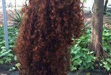 cabelo!!!