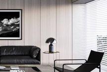 Office / Дизайн офиса