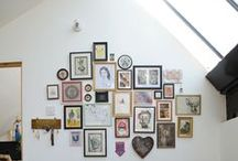 housey loves / super sweet home décor