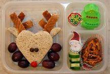 Christmas Fun / by Allison Kring
