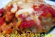 Casseroles!! / BEST Casseroles!! The Most Incredible Recipes! Follow me on Mooreorlesscooking.com