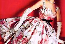 """""""La moda passa, lo stile resta"""" C. Chanel / by Valentina Piacentini"""