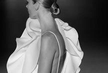 style / by agustina martorana