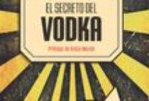 Nuestros libros - Libros recomendados por Central Librera / Central Librera calle Dolores 2 Ferrol Tfno 981 35 27 19 Móvil 638 59 39 80