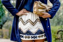 cute clothes / by Liz Hale