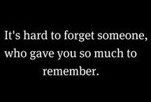 memories of my mom / in memory of my mom