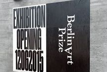 Design : Print