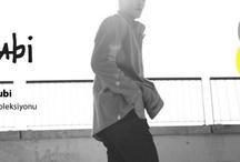 Ksubi Jeans Fall-Winter 2013 / Avustralya'nın en önemli markalarından biri olan Ksubi, bu sezon da her zamanki gibi çok fonksiyonel. Rock ruhunu devam ettiren, kendine özgü stili ile fark yaratan ve erkeklere de skinny jean modelleri sunan Ksubi şimdi Jeanswelove'da.