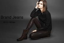 J Brand Women Jeans