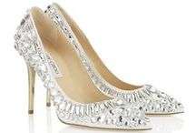 ~ Wedding Shoes ~