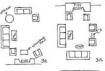 home ideas/details 6
