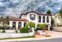 IMPACT Properties / Homes and Condos currently for sale or sold by IMPACT Properties. www.AaronZapataHomes.com