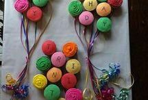 Party & Novelty Cakes / Party cakes & novelty cakes