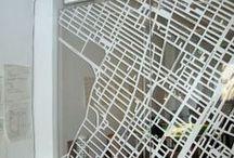 Design : Maps