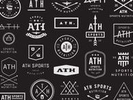 Design : Stamp / Badge