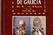 Libros sobre Galicia e Libros en Galego - Letras Galegas - Cultura - Aprendizaxe do idioma / Central Librera c. Dolores 2  15402 Ferrol Tfno 981 352 719 Móvil 638 59 39 80 centrallibrera@telefonica.nett