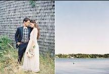 Weddings : Dresses & Suits