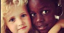 Margaret Sanger, KKK, Racism and Eugenics