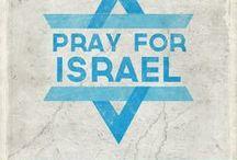 God's Israel