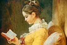 The Art of a Good Book