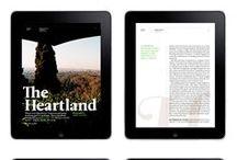 Design : E Book