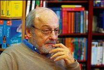 E, L. Doctorow y sus obras / Libros publicados por E.L. Doctorow a la venta en Central Librera, calle Dolores 2 Ferrol Tfno 981 352 719 Móvil 638 59 39 80