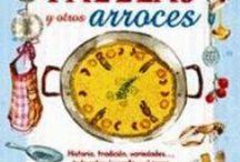 RUSTIKA / Los libros de Editorial RUSTIKA e Central Librera calle Dolores 2 Ferrol Tfno 981 352 719 Móvil 638 59 39 80