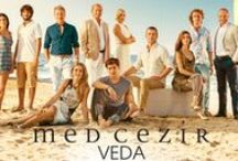 Medcezir / Turkish Teen drama