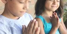 Prayer14