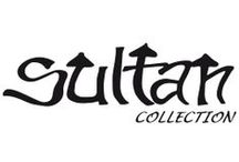 Sultan Collection