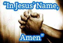 Prayer15 / .