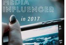 Social Media Tips / All things social media, social media marketing, social media strategy, facebook, twitter, linkedin, pinterest, instagram, snapchat, social media management, social media manager