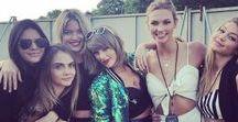 Celebrities!!! - Tumblr!!!:>:>: >