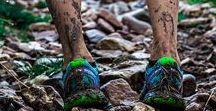 Bächli Bergsport - Trailrunning / #trailrunning