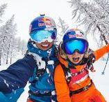 Bächli Bergsport - Lifestyle with Peak Performance