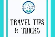 Travel Tips, Tricks & Inspiration / how to save money for travel | budgeting for travel | saving money whilst travelling | how to find cheap flights | cheap flight tricks| saving money to travel | tips and tricks for travel | travel tips | tips for travelling | How to take better photos whilst travelling | tips for taking better photos