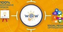Webrything