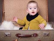 Barn & Familjefoto / Fotografi på barn och familj. Från By Ingemo och Fotograf Martina Bergenheim om inget annat anges.   By Ingemo AB |  Fabriksgatan 38 |  412 51 Göteborg  |  info@byingemo.se  |  0734 - 416699