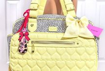 Betsey Johnson /