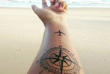 Tattooideas.