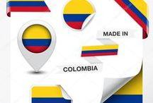 COLOMBIANOS SOCCER / jogadores atuais e históricos de clubes e seleção