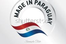 paraguai soccer / jogadores atuais e historicos
