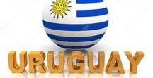uruguayos soccer / jogadores uruguaios de futebol, atuais e historicos