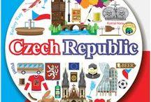 checos soccer / jogadores checos de futebol