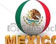 MEXICANOS SOCCER