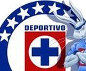 Cruz Azul Fútbol Club- mexico / jogadores atuais e historicos