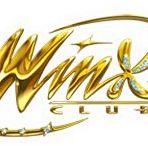 Progetto Winx Club. / Winx Club. ♀️