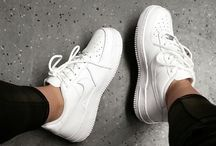 Shoes I love ✨