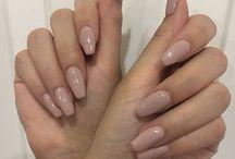 gorg nails ✨