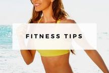 Fitness Tips / Everything related to Fitness, Exercises, Workouts, Diets, Clean Eating, Tips on Weight Loss, Inspiration Quotes, Testimonials for Fitness etc.  Want to join the board? Message me. Happy pinning :)